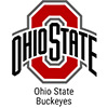 Shop Ohio State Buckeyes