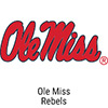 Shop Ole Miss Rebels