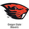 Shop Oregon State Beavers