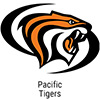 Shop Pacific Tigers