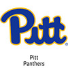 Shop Pitt Panthers