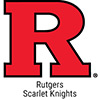 Shop Rutgers Scarlet Knights