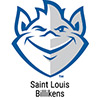 Shop Saint Louis Billikens