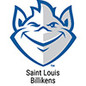 Shop Billikens Products