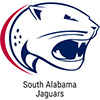 Shop South Alabama Jaguars