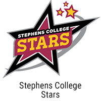 Shop Stephens College Stars