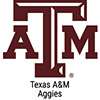 Shop Texas A&M Aggies