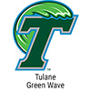 Shop Tulane Green Wave