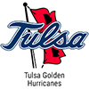 Shop Tulsa Golden Hurricanes