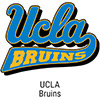 Shop UCLA Bruins
