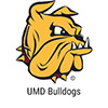 Shop UMD Bulldogs