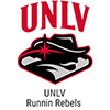 Shop UNLV Runnin Rebels
