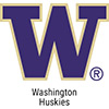 Shop Washington Huskies