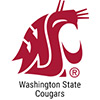 Shop Washington State Cougars
