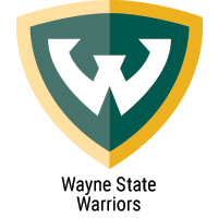 Shop Wayne State Warriors