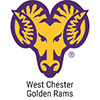 Shop West Chester Golden Rams