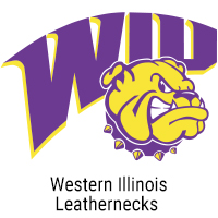 Shop Western Illinois Leathernecks