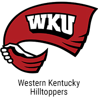 Shop Western Kentucky Hilltoppers
