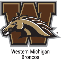Shop Western Michigan Broncos