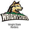 Shop Wright State Raiders