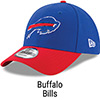 Shop Buffalo Bills