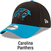 Shop Carolina Panthers