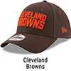 Shop Cleveland Browns