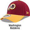 Shop Washington Redskins