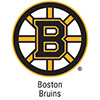 Shop Boston Bruins
