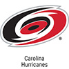 Shop Carolina Hurricanes