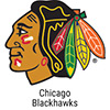 Shop Chicago Blackhawks