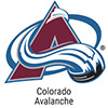 Shop Colorado Avalanche