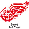 Shop Red Wings Products