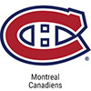 Shop Montreal Canadiens