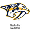 Shop Nashville Predators