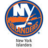 Shop New York Islanders