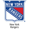 Shop New York Rangers