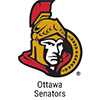 Shop Ottawa Senators