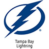 Shop Tampa Bay Lightning
