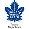 Shop Toronto Maple Leafs