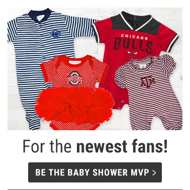 Shop Baby Apparel