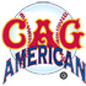 Shop American Giants Products