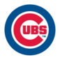 Shop Cubs Products