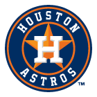 Shop Astros Products