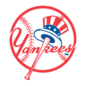 Shop Yankees Products