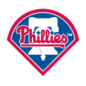 Shop Phillies Products