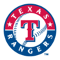 Shop Rangers Products