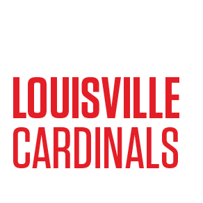 Shop Cardinals Products