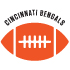 Shop Bengals Products
