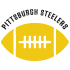 Shop Steelers Products